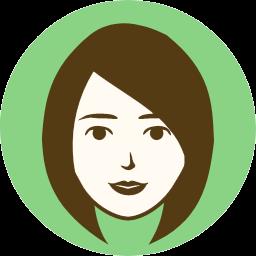 オウンドメディアの目的やkpiは 運用担当者にインタビュー 3社直撃 ミエルカブログ Seo コンテンツ作成ツール Mieruca ミエルカ コンテンツマーケティング オウンドメディア集客なら