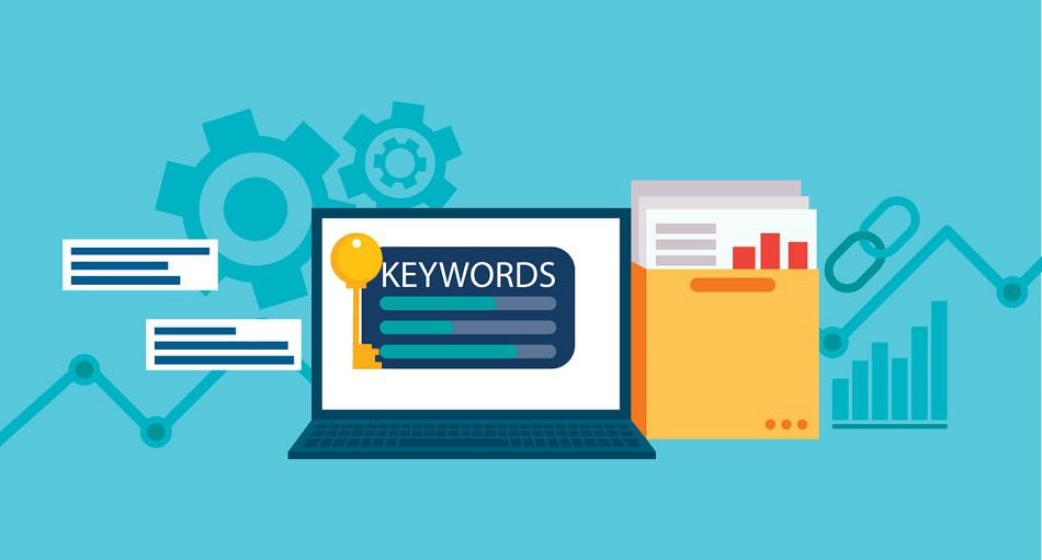 プランナー google キーワード キーワード プランナーで新しいキーワードを絞り込む