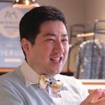 株式会社Faber Company社外取締役 小川 卓の画像