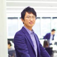 株式会社WACUL:垣内 勇威 氏の画像