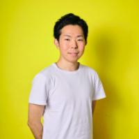 株式会社ホットリンク:室谷 良平 氏の画像