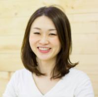 SATORI株式会社:豊川 瑠子 氏の画像