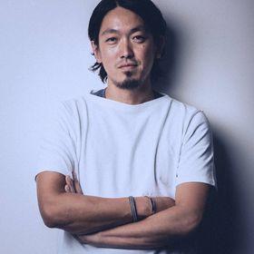 株式会社NEW代表 倉内法生氏の画像