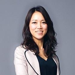 Faber Company 営業マネジャー 成田麗子の画像