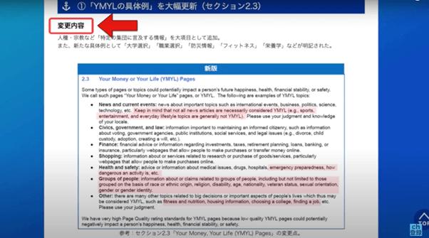 電通デジタルが出している日本語解説の画像