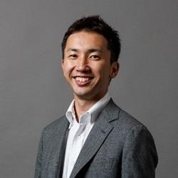 Faber Company エグゼクティブ・マーケティング・ディレクター 月岡克博の画像