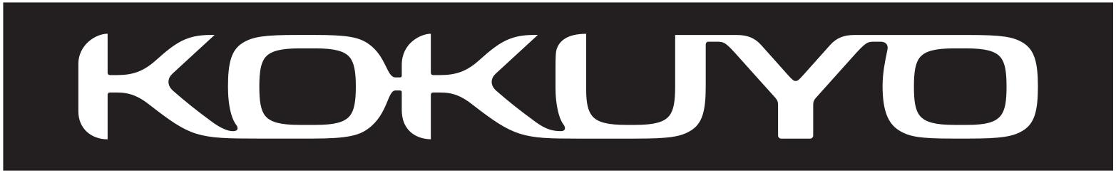 kokuyo