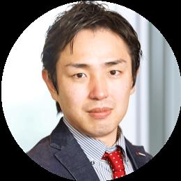 日本コンベンションサービスの加藤氏