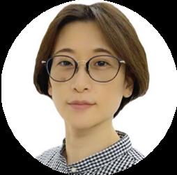 ミッド・インターナショナル社のWebディレクター神野