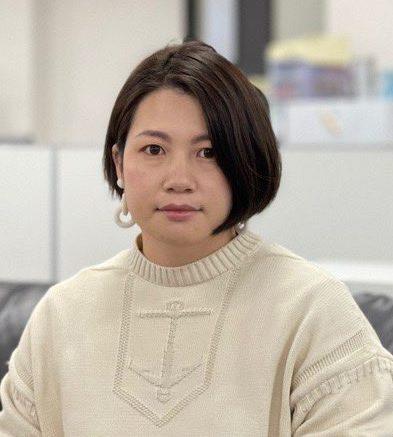 ラクーンコマース株式会社/後藤 由希