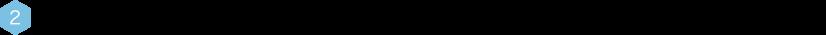 小川卓によるミエルカ活用セミナー(1〜2か月に1度開催)