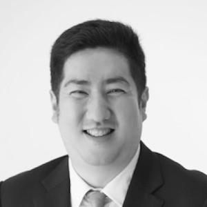 開発メンバー紹介 小川卓