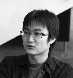共同研究者 吉田光男